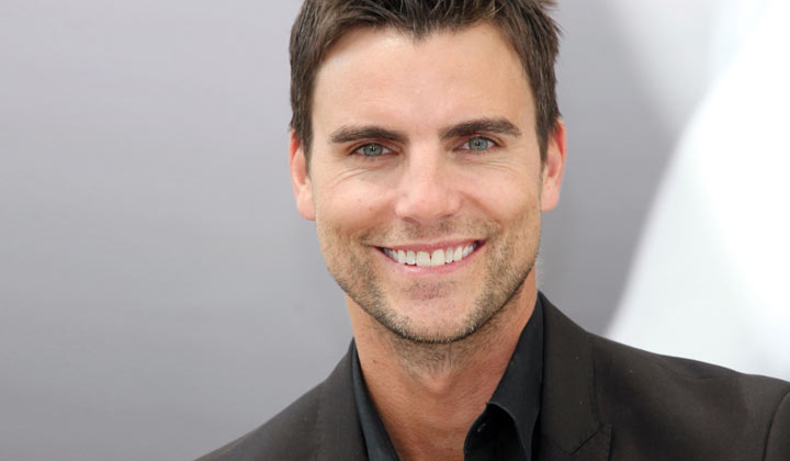 egglesfield_colin
