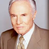James Mitchell dead at 89
