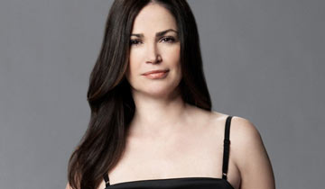 Kim Delaney reprises original NYPD Blue role for ABC revival