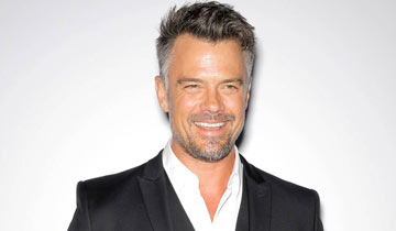 Romantic comedy for AMC alum Josh Duhamel