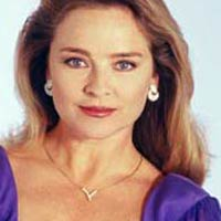 About AMC: Cast and Credits   All My Children @ soapcentral.com