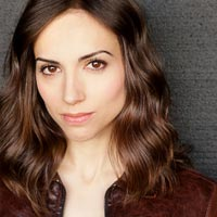 Eden Riegel on AMC's end: What a colossal shame!