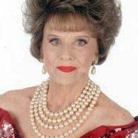 ruth warrick movies and tv shows