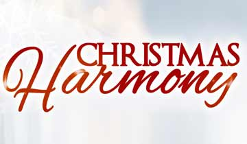 AMC and DAYS alum Adam Mayfield stars in Lifetime's Christmas Harmony
