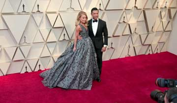 AMC's Mark Consuelos and Kelly Ripa dish on their surprise breakup
