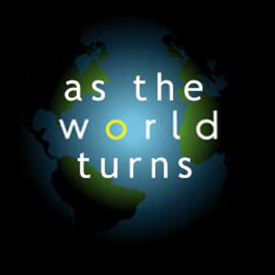 Classic As the World Turns episodes released on DVD