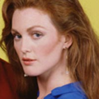 British Invasion Uk Soap Characters That Stole Our Hearts