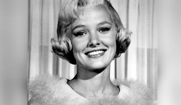 As the World Turns and The Munsters star Beverley Owen has died