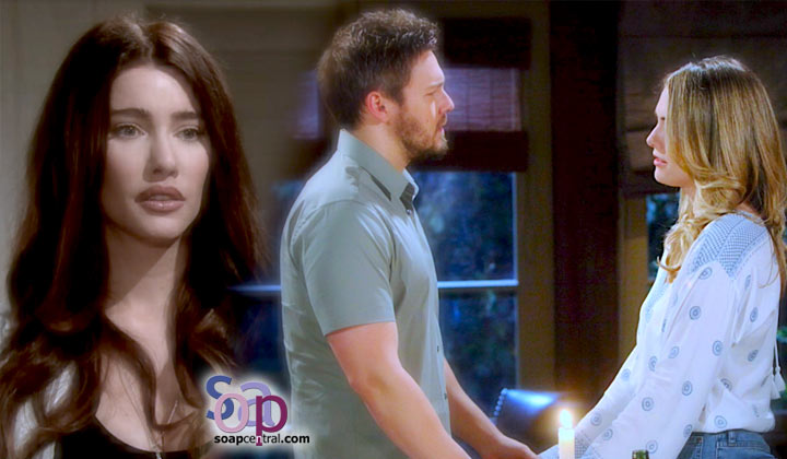 B&B Two Scoops (Week of June 3, 2019)