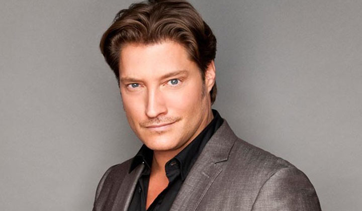 Image result for Sean Kanan