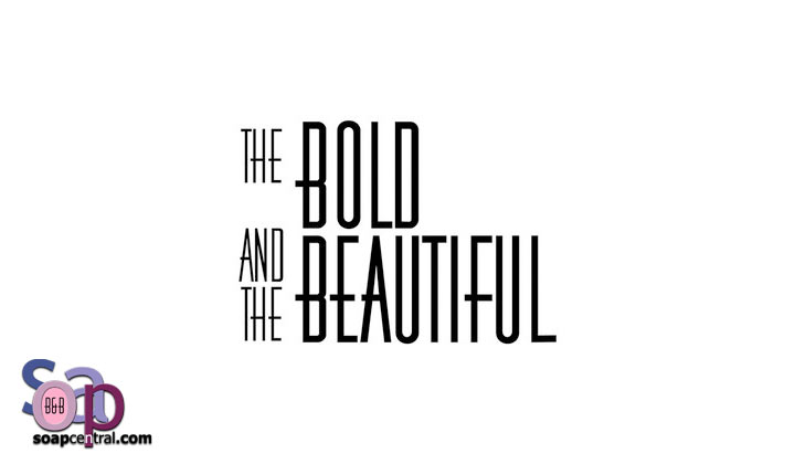 THANKSGIVING: The Bold and the Beautiful will not air