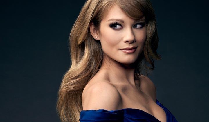 nudes Ass Kimberly Matula (26 photos) Is a cute, Instagram, bra