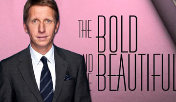 Brad Bell reveals The Bold and the Beautiful's main goal in 34th anniversary chat