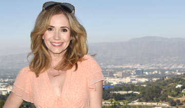 The Bold and the Beautiful, General Hospital star Ashley Jones opens up about her new career