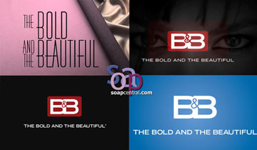 The Bold and the Beautiful renewed through 2022