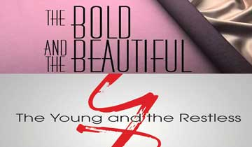 Beauty teams from B&B, Y&R to compete at Make-Up Artists & Hair Stylists Guild Awards