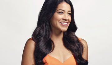 The Bold and the Beautiful alum Gina Rodriguez cast in Netflix rom-com Players