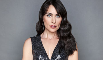 B&B's Rena Sofer exposes super shocking personal moments in new podcast