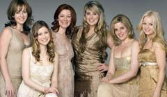 Celtic Women
