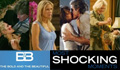 B&B releases 'Most Shocking Moments' on DVD