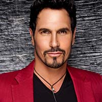 don diamont instagram