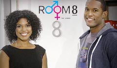 B&B's Room 8 developed into a web series
