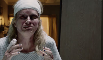 VIDEO: Watch the chilling trailer for Blink, directed by OLTL alum Heather Tom