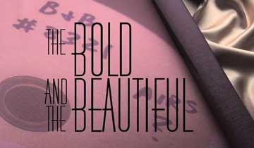 The Bold and the Beautiful resumes production with new COVID-19 testing company, wraps first new episode