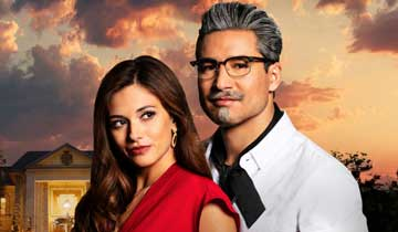 The Bold and the Beautiful's Mario Lopez to play KFC's Colonel Sanders in steamy Lifetime drama
