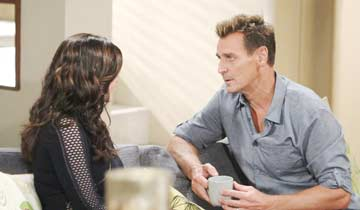 Ingo Rademacher exits B&B, rejoins General Hospital