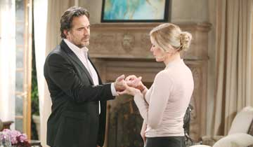 Thorsten Kaye reveals B&B's Bridge is headed for major trouble