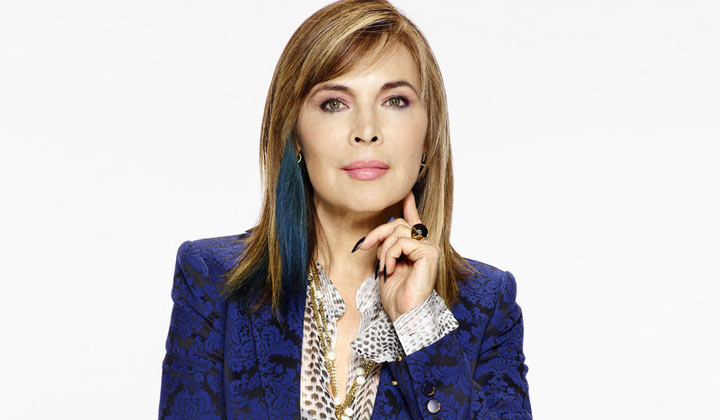 About The Actors Lauren Koslow Days Of Our Lives On Soap Central She's best known for her role of kate roberts on the nbc soap opera, days of our lives, which she's played continuously since 1996. lauren koslow days of our lives