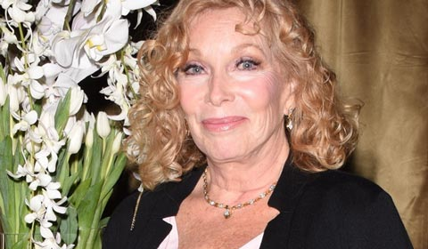 Jaime Lyn Bauer returns to Days of our Lives this February