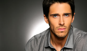 UPDATE: Brandon Beemer reveals his next Days of our Lives return date
