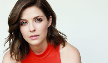 Jen Lilley reveals if she'd be open to reprise her role as DAYS' Theresa