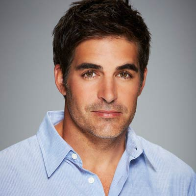 galen geringgalen gering, galen gering twitter, galen gering and mckenzie westmore, galen gering wiki, galen gering 2014, гален геринг, galen gering wife, galen gering net worth, galen gering instagram, galen gering age, galen gering leaving days, galen gering family, galen gering shirtless, galen gering bio, galen gering facebook, galen gering height, galen gering 2015, galen gering interview, galen gering photos, galen gering wife picture