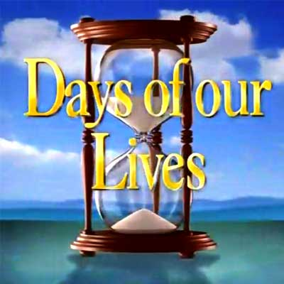 Image result for DAYS OF OUR LIVES