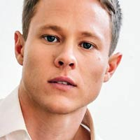 guy wilson obituary
