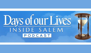 "Go ""Inside Salem"" with DAYS new podcast"