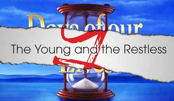 Lawsuit claims Sony TV using Y&R to tank Days of our Lives