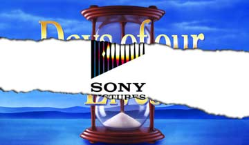 Sony claps back against claim that it's destroying Days of our Lives