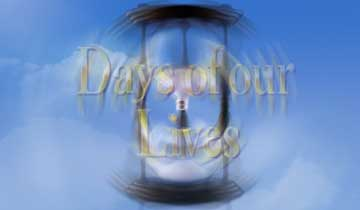 DAYS recasts to come with time jump