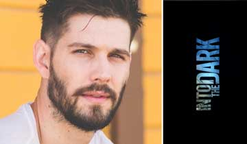 Days of our Lives' Casey Deidrick stars in terrifying Hulu horror Into the Dark: Tentacles