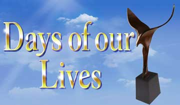 AWARD NEWS: Days of our Lives wins at 2021 Writers Guild Awards