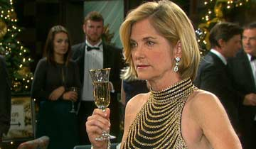 Kassie DePaiva to exit DAYS at the end of the year