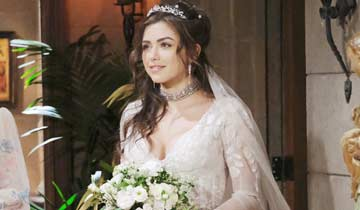 DAYS' Victoria Konefal bows out of Salem