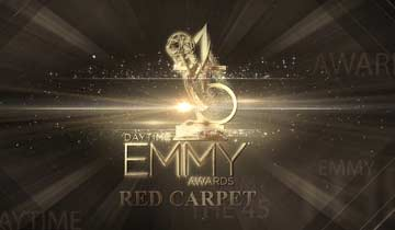 2018 Daytime Emmys: Videos from Emmy Night