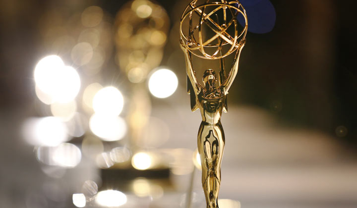 Why are there no Emmy pre-noms this year? NATAS explains