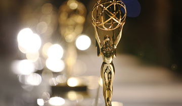 EMMY UPROAR: All four soaps threaten to boycott the Daytime Emmys