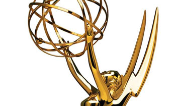 EMMY BOYCOTT? B&B, DAYS, GH, and Y&R demand changes to Emmy process